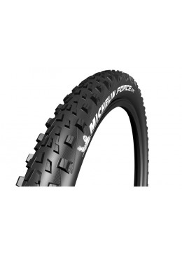 Michelin Force AM  26x2.25