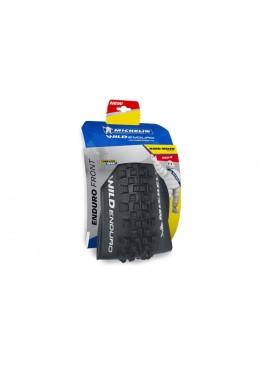 Michelin Wild Enduro Front...