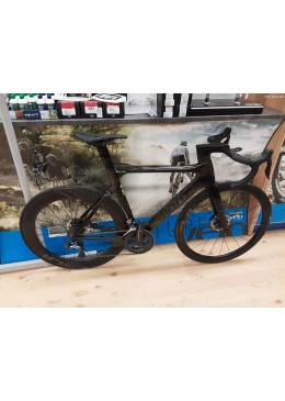OCCASION Giant propel...
