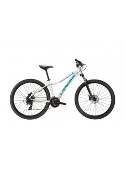 Lapierre Edge 2.7 Women Series
