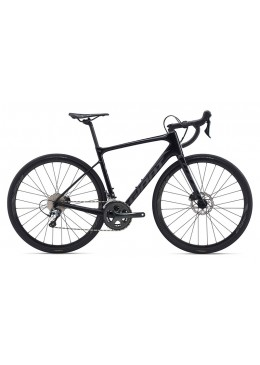 Giant Defy Advanced 3...